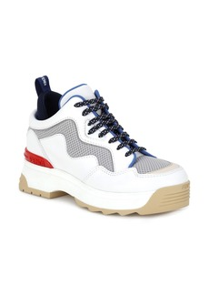 Fendi T-Rex Sneaker (Women)
