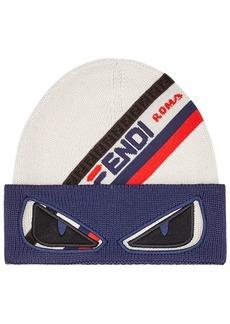 FendiMania Bags Bugs hat