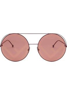 Fendirama sunglasses