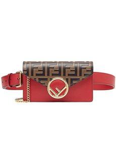 Fendi FF belt bag