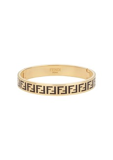 Fendi FF bracelet