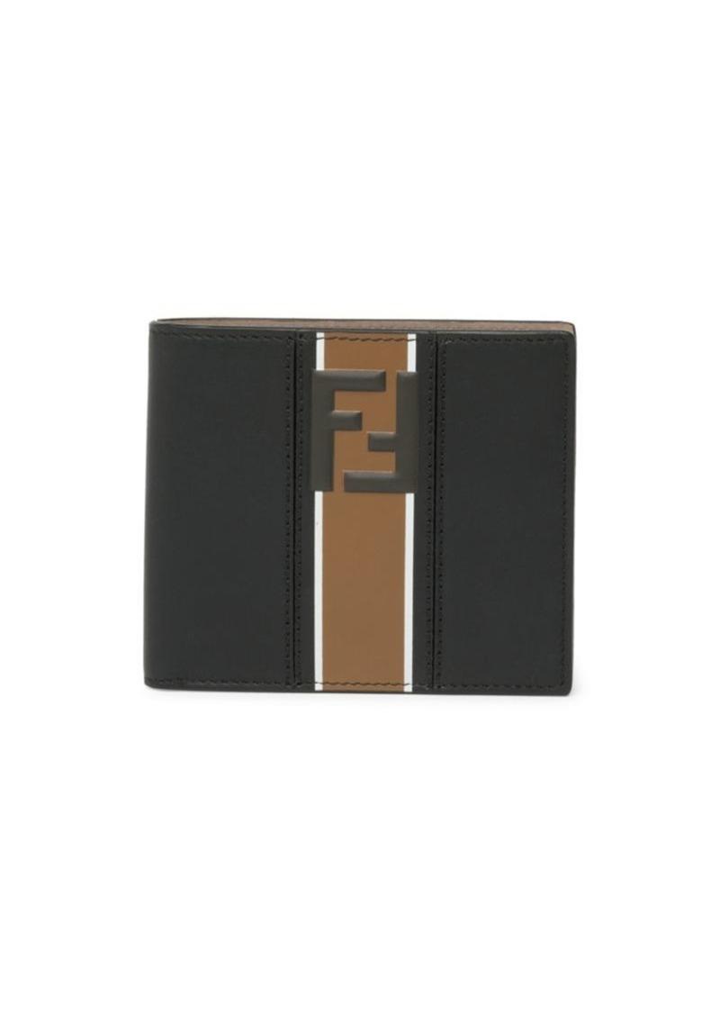 Forever Fendi Wallet