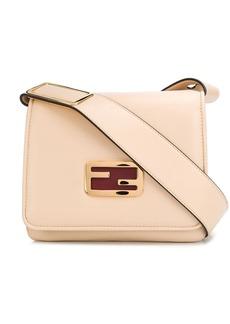 Fendi ID small shoulder bag