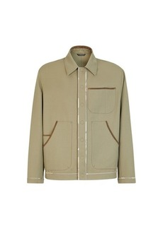 Fendi Jacket