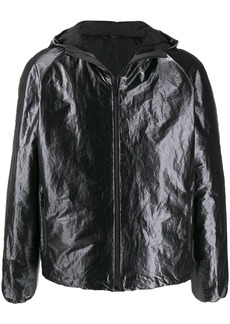Fendi K-Way windbreaker