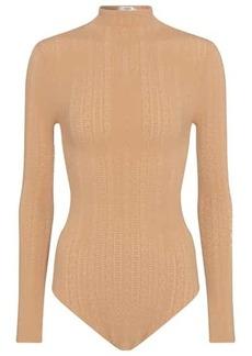 Fendi Lace bodysuit