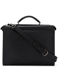Fendi laptop case