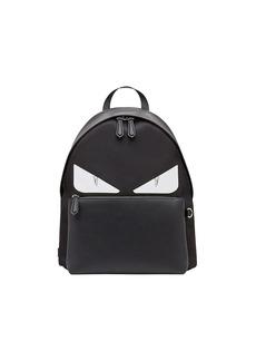 Fendi large Bag Bugs backpack