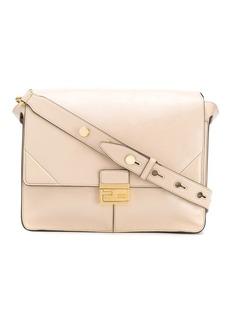 Fendi large Kan U shoulder bag