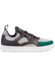 Fendi low-top sneakers