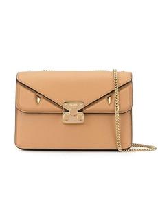 Fendi medium Bag Bugs crossbody bag