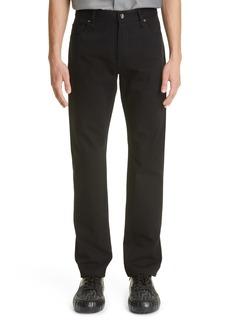 Men's Fendi Ajour Jeans