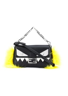 Fendi micro 'Baguette' crossbody bag