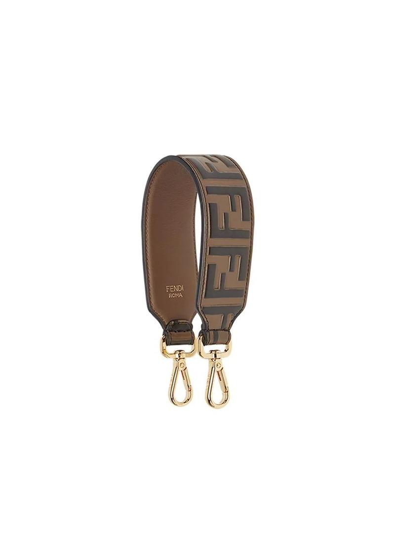 Fendi mini Strap You bag strap
