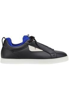 Fendi minimal sneakers