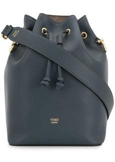 d203204223cf Fendi Fendi Fun Fair Logo Nylon Backpack | Handbags