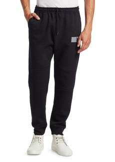 Fendi Monster Eye Sweatpants