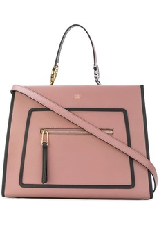 Fendi regular Runaway tote bag
