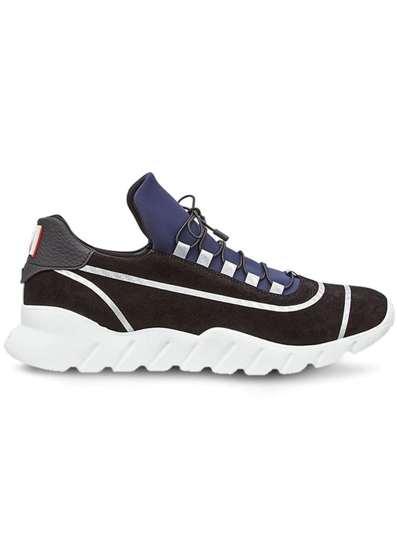 Fendi runner sneakers