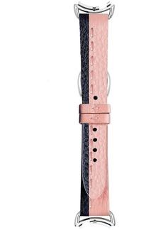Fendi Selleria interchangeable strap