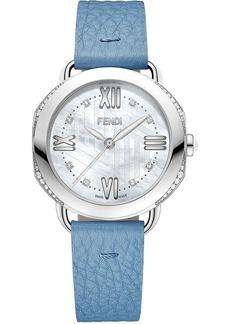Fendi Selleria watch
