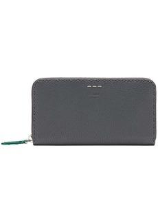 Fendi Selleria zip-around wallet