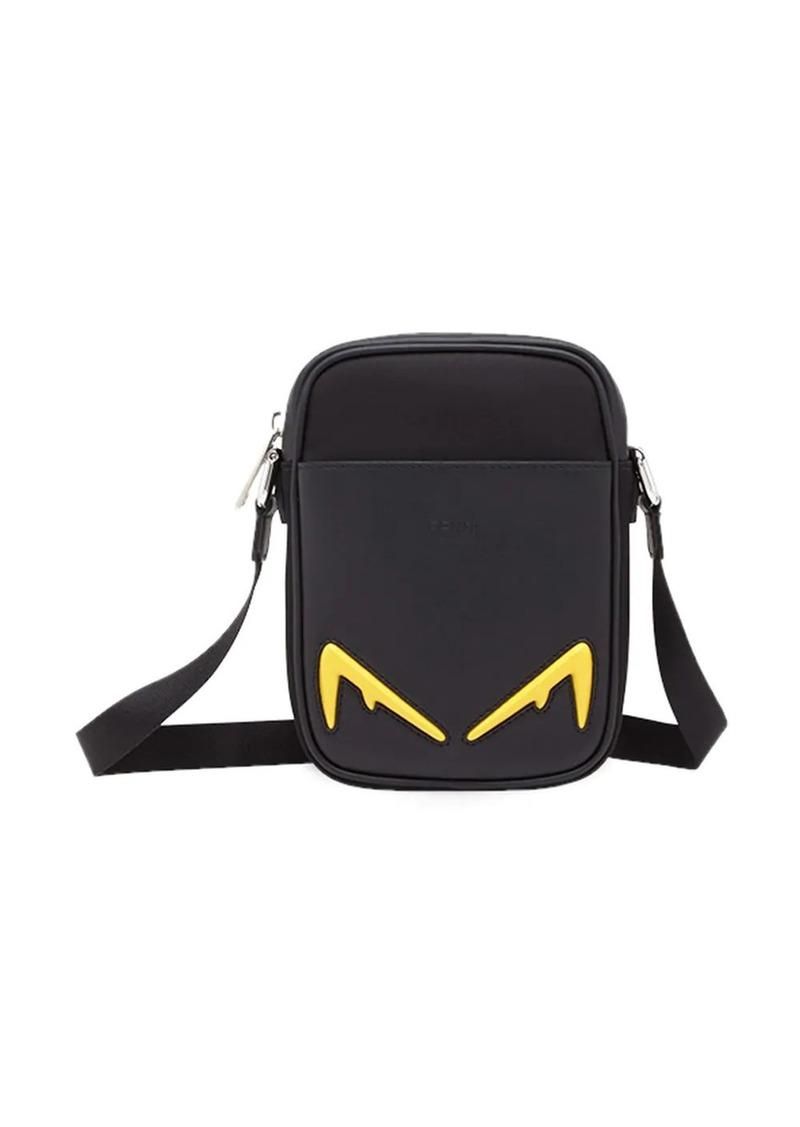 Fendi small Bag Bugs crossbody bag