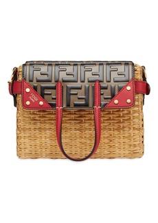 Fendi small Flip handbag