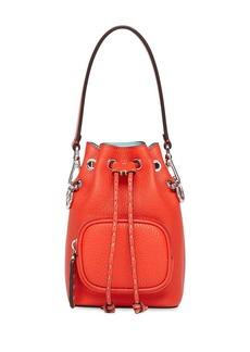 Fendi small Mon Tresor mini bag