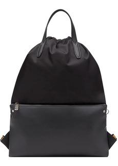 Fendi sports backpack