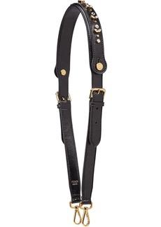 Fendi Strap You bag strap