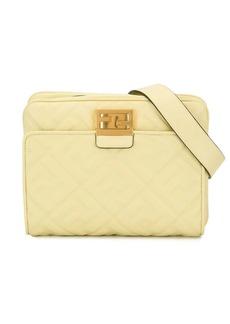 Fendi Upside Down belt bag