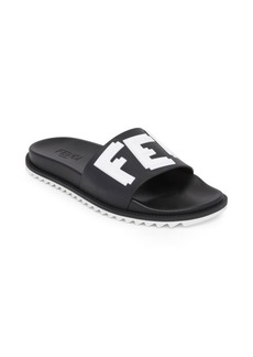 Fendi Vocab Slides