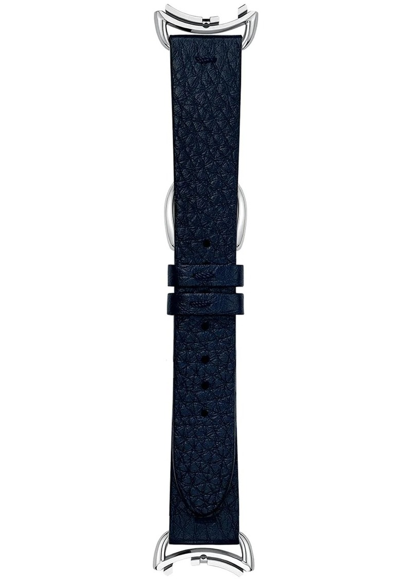 Fendi watch strap