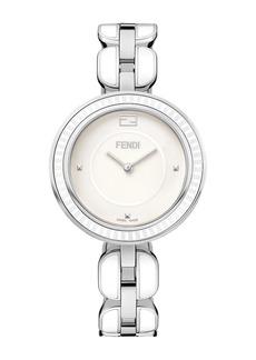 Women's Fendi My Way Bracelet Watch, 36mm