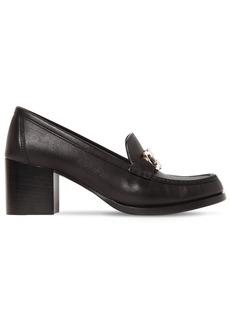 Ferragamo 55mm Rolo Leather Loafers