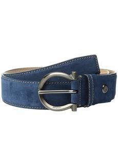 Ferragamo Adjustable Belt - 679770