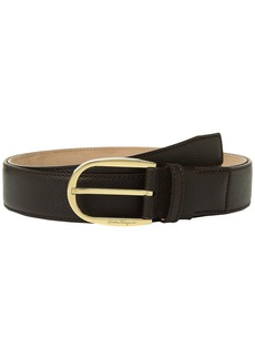 Ferragamo Adjustable Belt - 679841