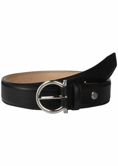 Ferragamo Adjustable Belt - 679949