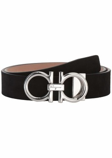 Ferragamo Adjustable Belt - 679955