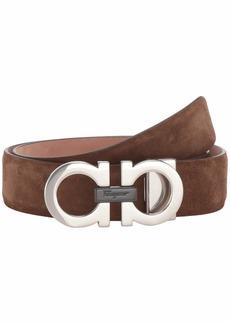 Ferragamo Adjustable Belt - 67A044
