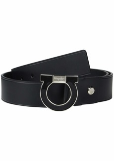 Ferragamo Adjustable Belt - 67A064