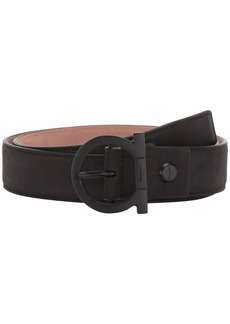 Ferragamo Adjustable Belt - 67A133