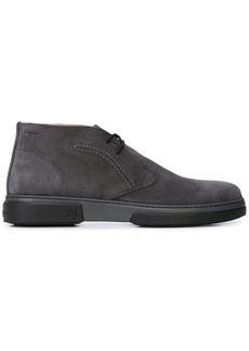 Ferragamo Alder boots