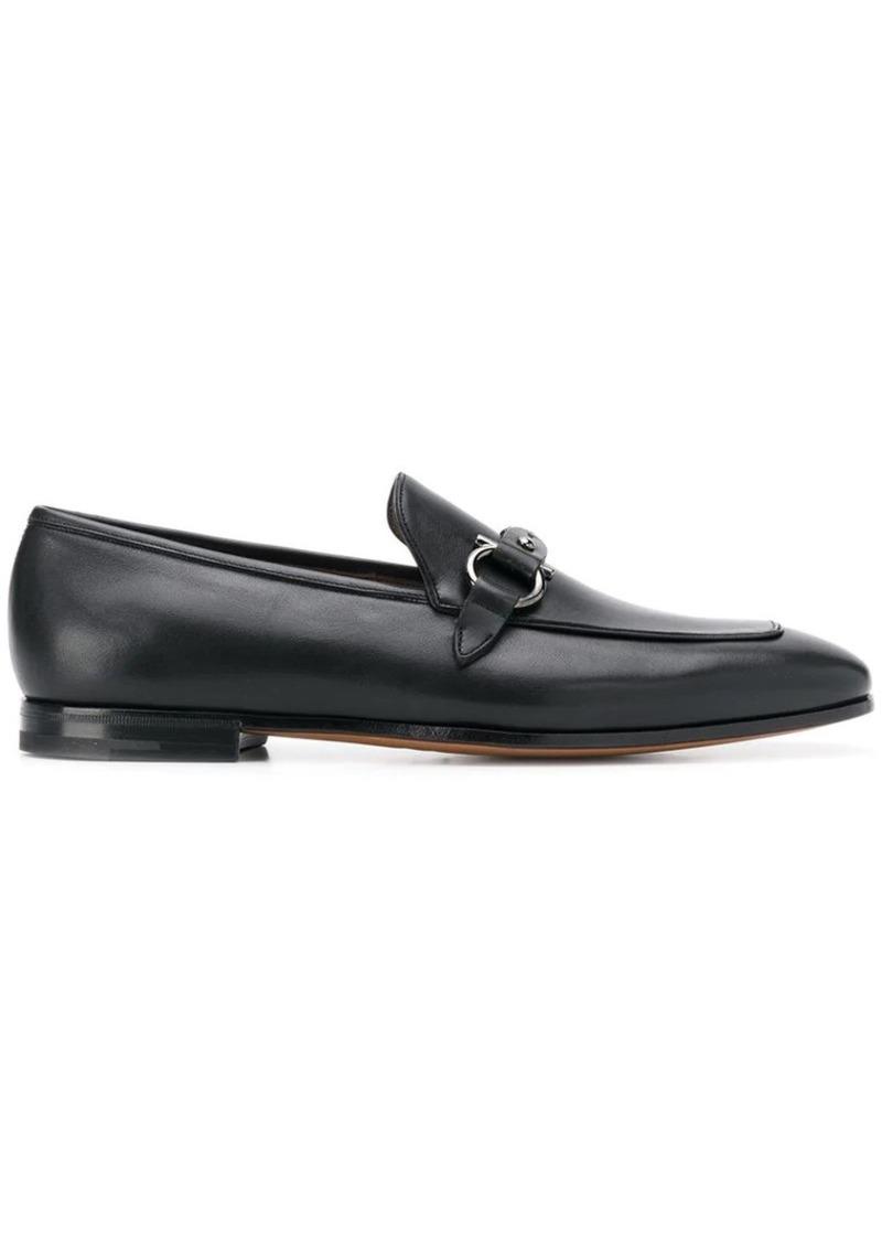 Ferragamo Alessio loafers