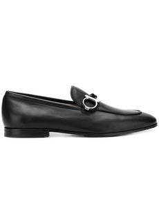 Ferragamo America loafers
