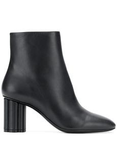 Ferragamo ankle boots