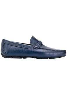 Ferragamo Antigua driver loafers