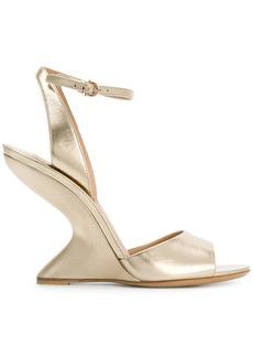 Ferragamo Arsina sandals
