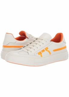 Ferragamo Arwin Sneaker